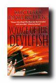 [Voyage of the Devilfish]