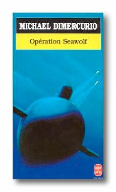 [Opération Seawolf]